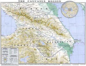 caucasus_region_1994